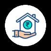 Builder Inventory Funding