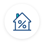 Rent or Buy house calculator