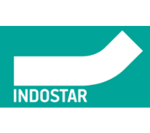 IndoStar Capital Finance Limited