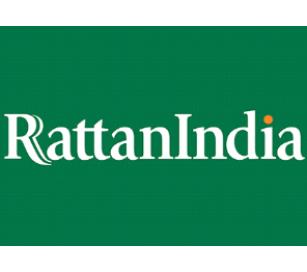 Rattan India