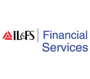 IL&FS Financial Services Limited