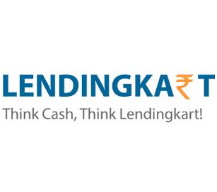 Lending Kart Finance Limited