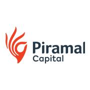 Piramal Capital and Housing Finance
