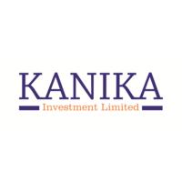 Kanika investment