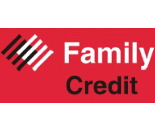 Family Credit Limited