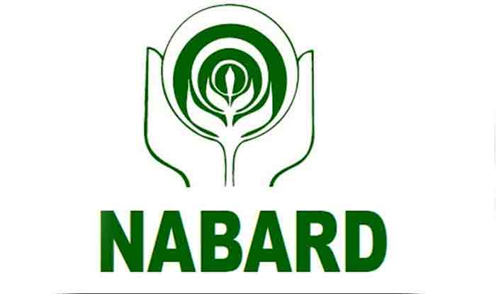 National Bank for Agriculture and Rural Development (NABARD)