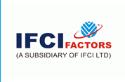 FCI Factors Limited