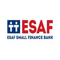 ESAF Small Finance Bank Ltd.