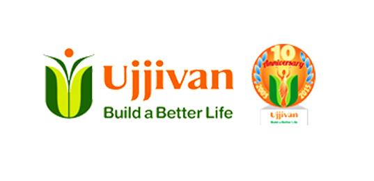 Ujjivan Financial Services Limited
