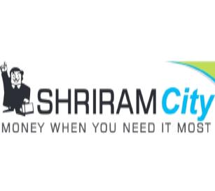 Shriram City Union Finance Limited