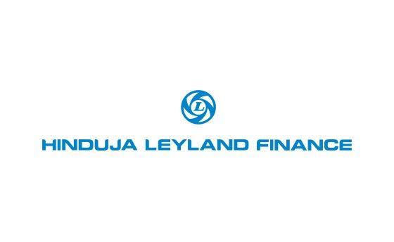 Hinduja Leyland Finance Limited
