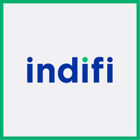 Indifi Technologies Private Limited