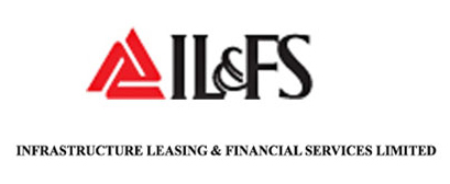 IL & FS Financial Services Limited