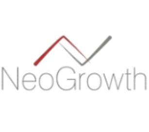 Neogrowth