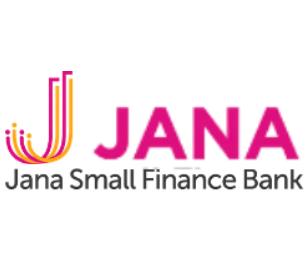 Jana Small Finance Bank Ltd