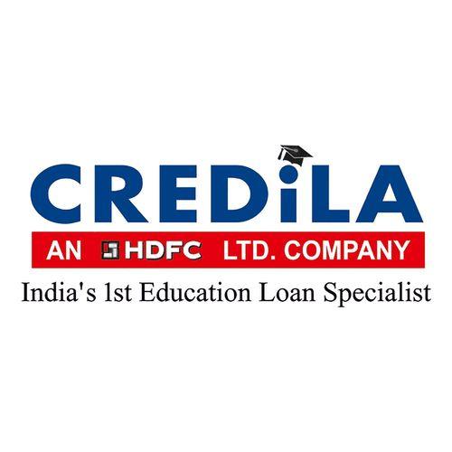 Credila Financial Services Private Limited