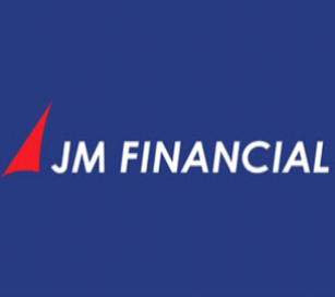 JM Financial Credit Solutions Limited