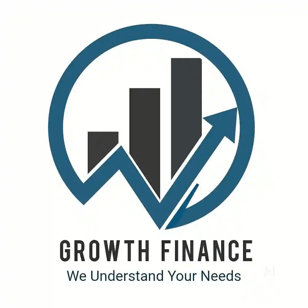 Growth Finance
