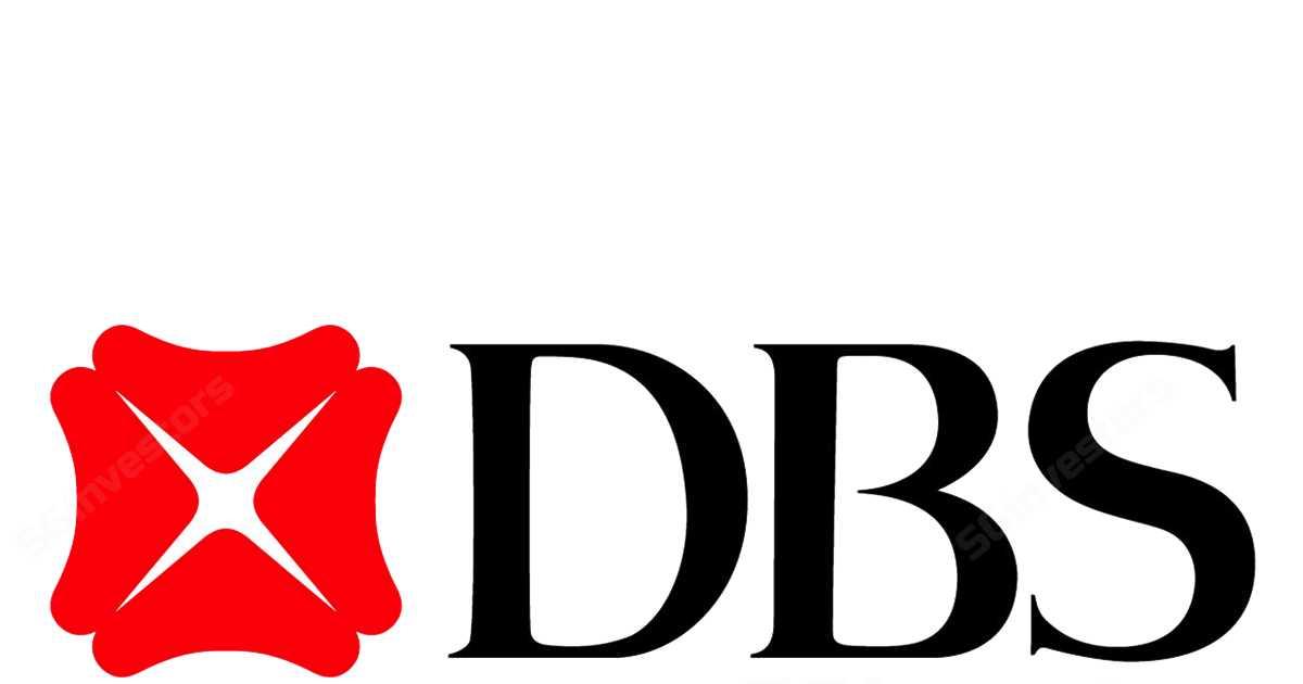 Digibank (DBS)