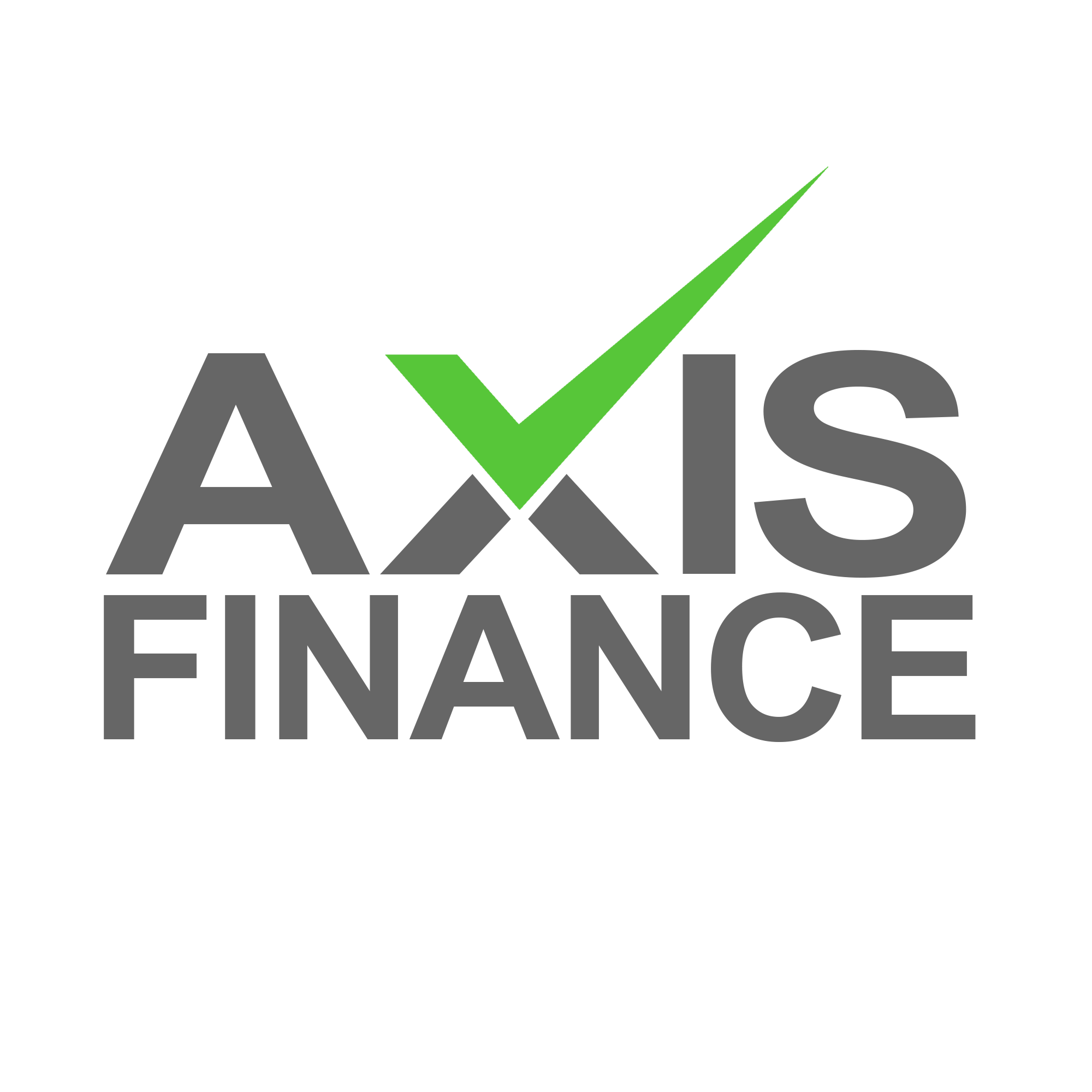 Axis Finance Limited