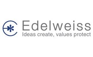 Edelweiss Finance