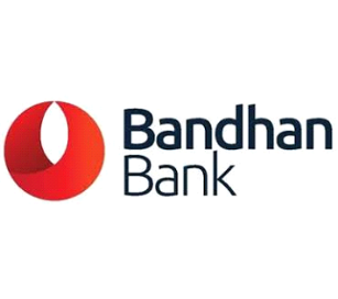 Bandhan Bank Ltd.