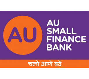 Au Small Finance Bank Ltd.