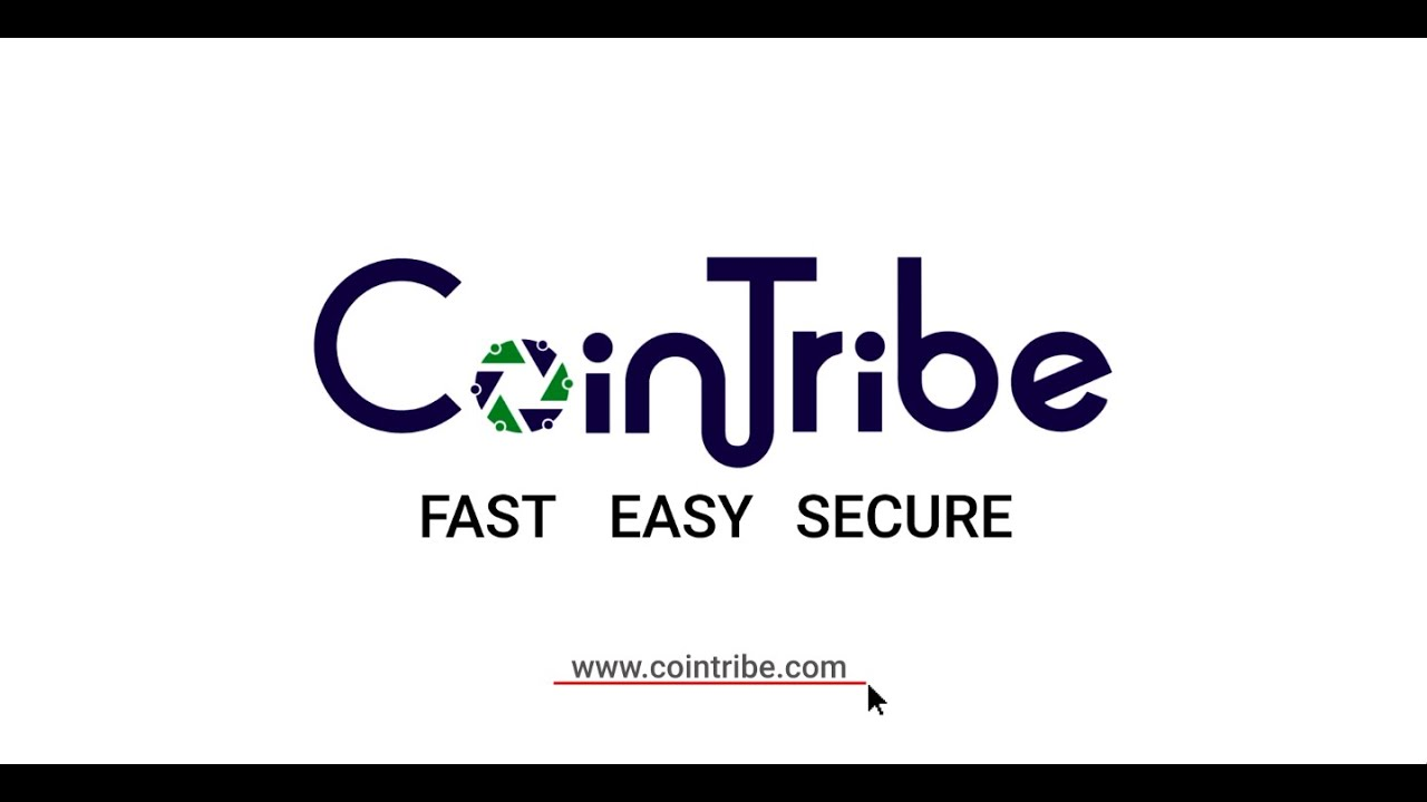 CoinTribe Technologies Private Limited