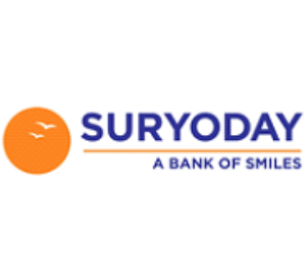 Suryoday Small Finance Bank Ltd.