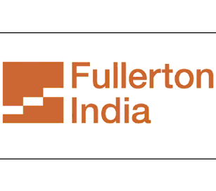 Fullerton India Private Limited