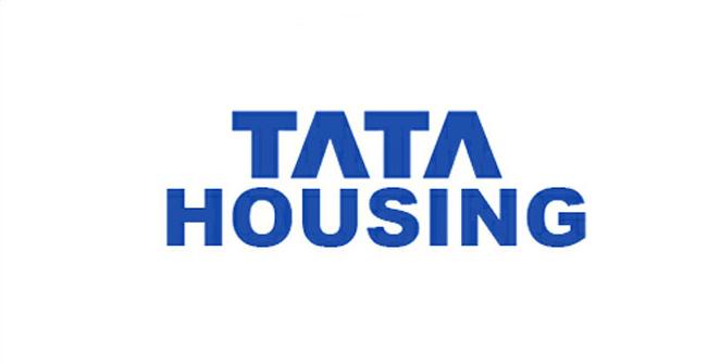 Tata Housing Finance Limited