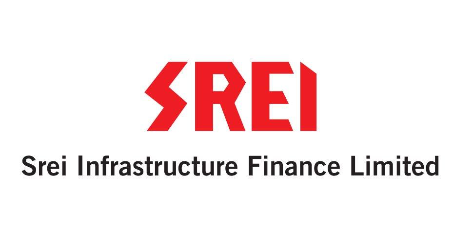 SREI Infrastructure Finance Limited
