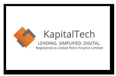 Kapital Tech