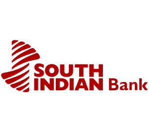 South Indian Bank Ltd.