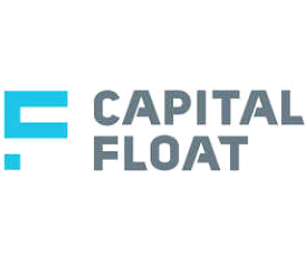 CapFloat Financial Services Private Limited
