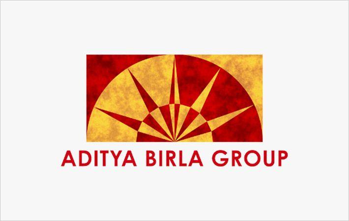 Aditya Birla Finance Limited