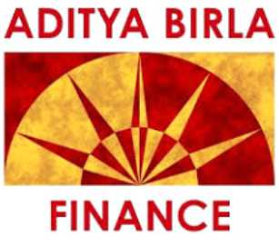 Aditya Biria
