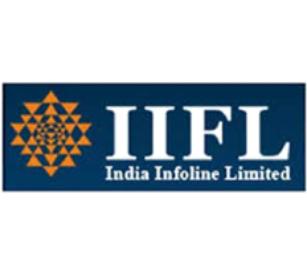 IIFL India