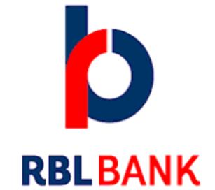 Rbl BankLogo