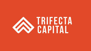 Trifecta Capital Logo
