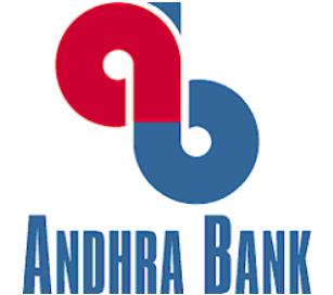 andhar Bank Logo