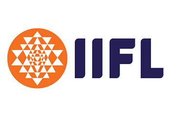 indai infoline Logo