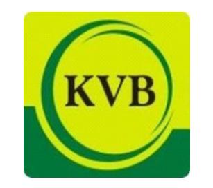KVB Bank