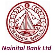 naintal Logo