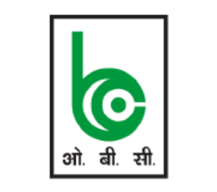 Obc Logo