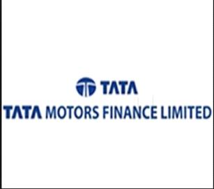 Tata Motor Logo
