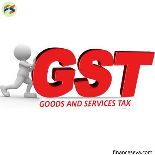 Services of organization of Industries in industrial areas and establishing commercial centers is supply and liable to GST