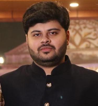 Yogesh Jain - Project Loan