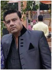 Manish Jain - Home Loan