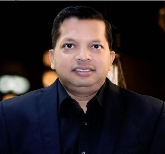 CA - Vikas Jain - Chief Advisor